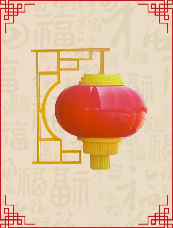 古典圆灯笼